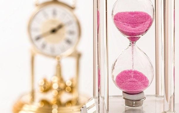 """Ученые создали иммунные """"часы"""" старения организма"""