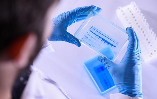 Ученые выяснили, как повысить эффективность вакцин против штамма Дельта