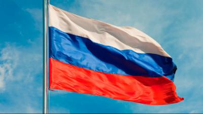 Акция «30 лет триколору в России» пройдет в 30 городах Подмосковья