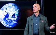 Безос подает в суд на NASA