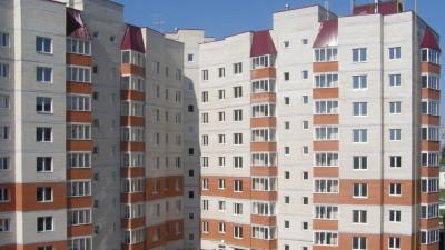 Более 100 жителей Пушкинского округа переселят из аварийного жилья