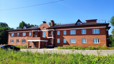 Более 55 переселенцев из аварийного жилья в Дмитровском округе готовятся к новоселью