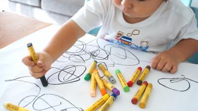 Детский сад на 350 мест построят в Люберцах