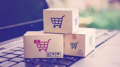 До 500 тыс. рублей компенсируют производителям региона за размещение товаров на маркетплейсах