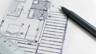 Два дома для переселенцев из аварийного жилья построят в Луховицах в 2023 году