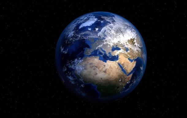 Если Земля перестанет вращаться вокруг оси, то разорвется на части - ученые