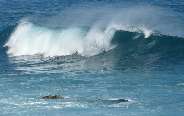 Гольфстрим и другие атлантические течения на грани коллапса – ученые