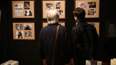 Интерпретация современного города будет представлена в Серпуховском историко-художественном музее