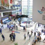 Минспорт России примет участие в Восточном экономическом форуме