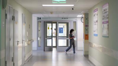 Модернизацию системы здравоохранения проведут в Московской области в течение трех лет