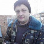 На Украине террорист захватил Кабмин. Ненадолго