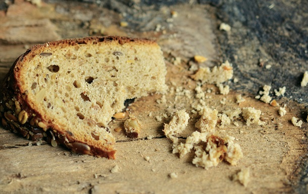 Найден способ прокормить растущее население Земли
