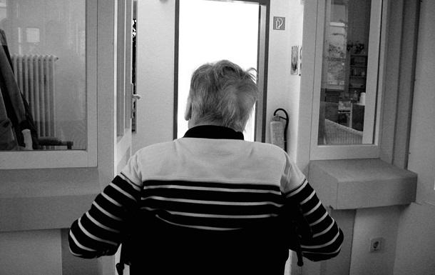 Назван способ защиты от деменции