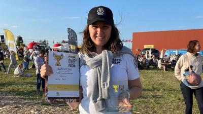 Победителей конкурса «Лучший сыр России - 2021» объявили в Подмосковье