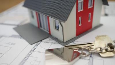 Почти 70 жителей Сергиево-Посадского округа переедут из аварийного жилья в рамках нацпроекта