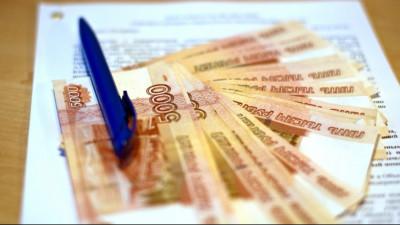 Подмосковное УФАС оштрафовало ООО «Жилищник-Про» на 166 тыс. рублей