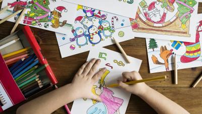 Подрядчика на проектирование и строительство детского сада определили в Волоколамске