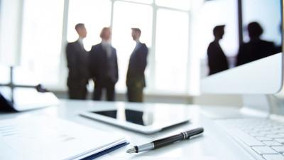 Прием заявок на обучающую бизнес-программу «Наставничество» идет в Подмосковье