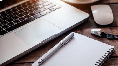 Процесс подачи заявлений о внесении изменений в реестр лицензий Московской области облегчает электронный формат