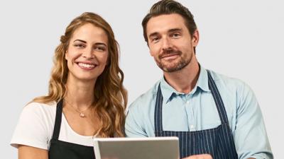 Программа «Наставничество» для начинающих предпринимателей Подмосковья стартует 17 августа