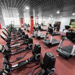 Роман Терюшков: «Налоговый вычет за занятия фитнесом будет пользоваться спросом в Подмосковье»