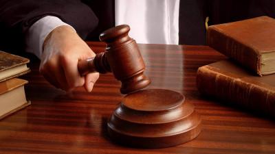 Суд поддержал решение УФАС по делу о заключении антиконкурентного соглашения