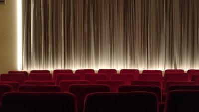 Театр «Геликон-опера» представит оперу «Евгений Онегин» на фестивале в Подмосковье