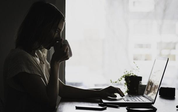Ученые рассказали, чем может обернуться сидячий образ жизни