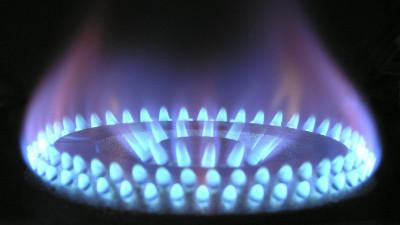 В 99,34% квартир Московской области заключили договоры обслуживания газового оборудования
