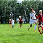 В Подмосковье завершился «Кубок Игоря Акинфеева»