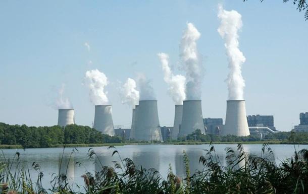Выбросы парниковых газов достигнут пика в течение четырех лет – ООН