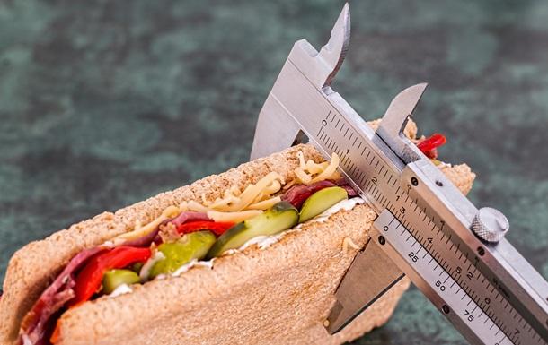 Выяснена причина лишнего веса людей, которые находятся в отношениях