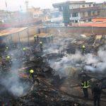 Взрывы в Кабуле: Байден пообещал мстить
