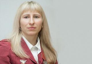 XVI Паралимпийские летние игры: Алеся Степанюк завоевала «бронзу» в дзюдо в весовой категории до 52 кг