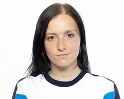 XVI Паралимпийские летние игры: Анна Сапожникова завоевала «бронзу» в прыжках в длину