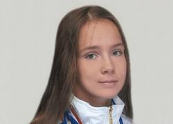 XVI Паралимпийские летние игры: Юлия Шишова выиграла «бронзу» в плавании на дистанции 50 м на спине