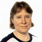XVI Паралимпийские летние игры: Раиса Чебаника - обладательница бронзовой награды в настольном теннисе