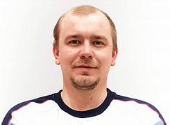 XVI Паралимпийские летние игры: рапирист Никита Нагаев выиграл «бронзу» в фехтовании на колясках