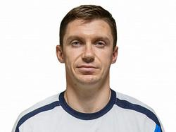 XVI Паралимпийские летние игры: Виталий Гриценко - обладатель бронзовой награды в беге на 400 м
