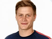 XVI Паралимпийские летние игры: Вячеслав Емельянцев – бронзовый призёр в плавании на дистанции 200 м вольным стилем