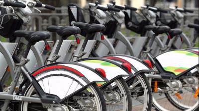 Жителям Московской области рассказали о развитии велоинфраструктуры