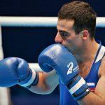 8 подмосковных боксеров выступят на 58-ом чемпионате мира среди военнослужащих