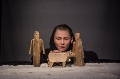 Московский областной государственный театр кукол представит пять премьер в новом сезоне