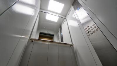 Дополнительный план программы по замене лифтов на 2021 год сформировали в Подмосковье
