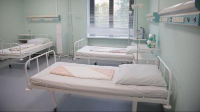 Еще два центра рассеянного склероза открылись в Подмосковье