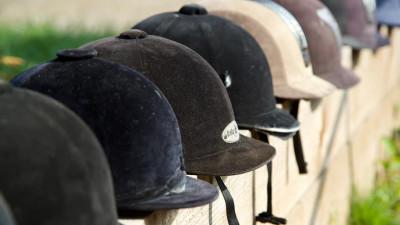 Фестиваль по конному спорту для людей с ограниченными возможностями «Золотая Осень» состоится в Котельниках