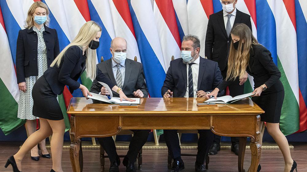 газовые новости цена больше $1000 украина обиделась на венгрию