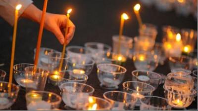 Акции, приуроченные ко Дню солидарности в борьбе с терроризмом пройдут в Подмосковье