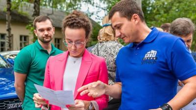 Госжилинспекция Московской области обновила рейтинг выполнения губернаторской программы ремонта подъездов