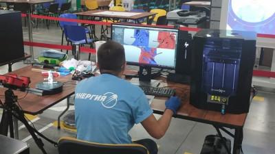 Команды подмосковных ЦМИТ завоевали медали на соревнованиях WorldSkills